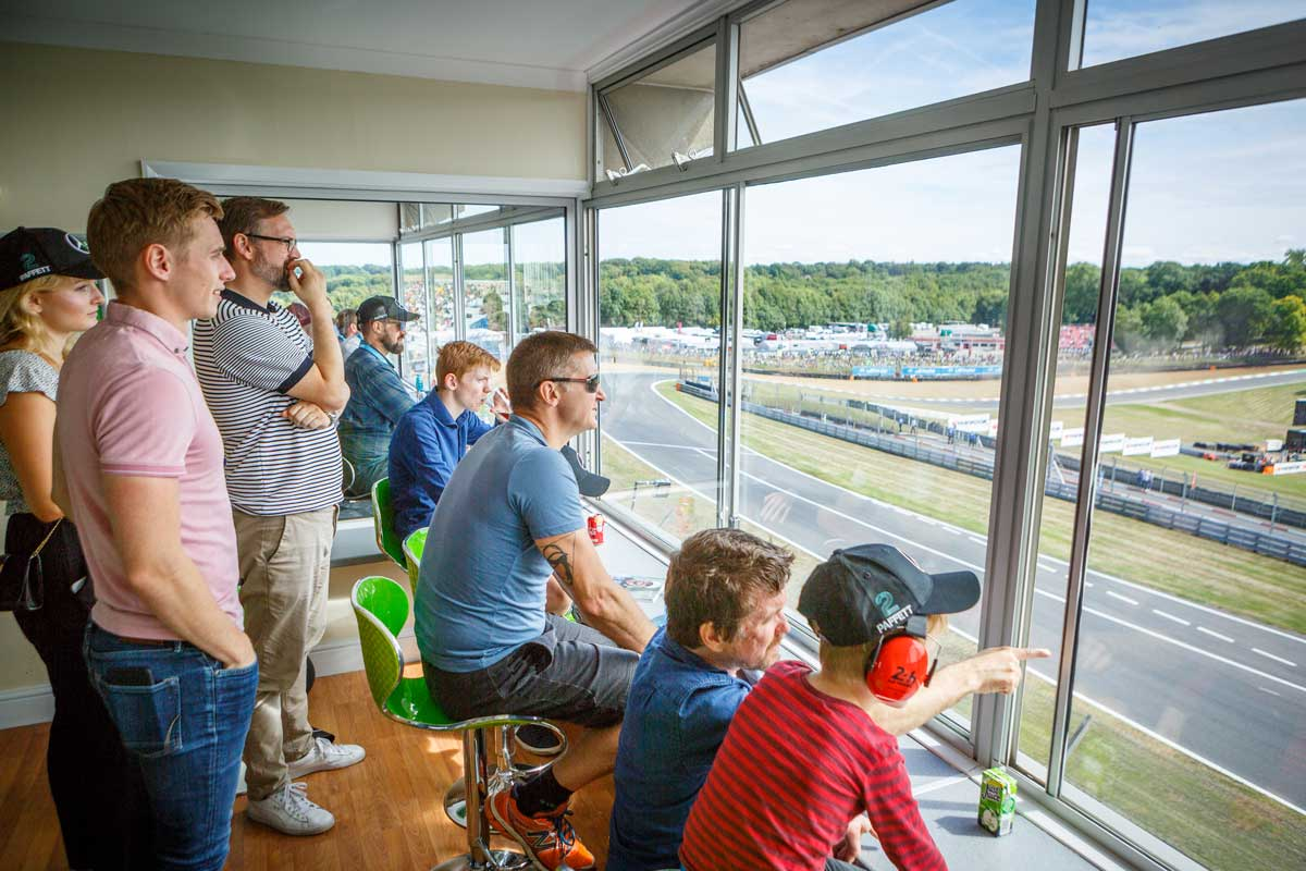 brands-hatch-suite-action-view