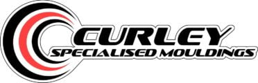 Curley UK Logo