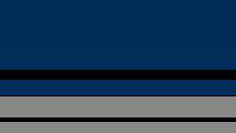 Arbuthnot Logo