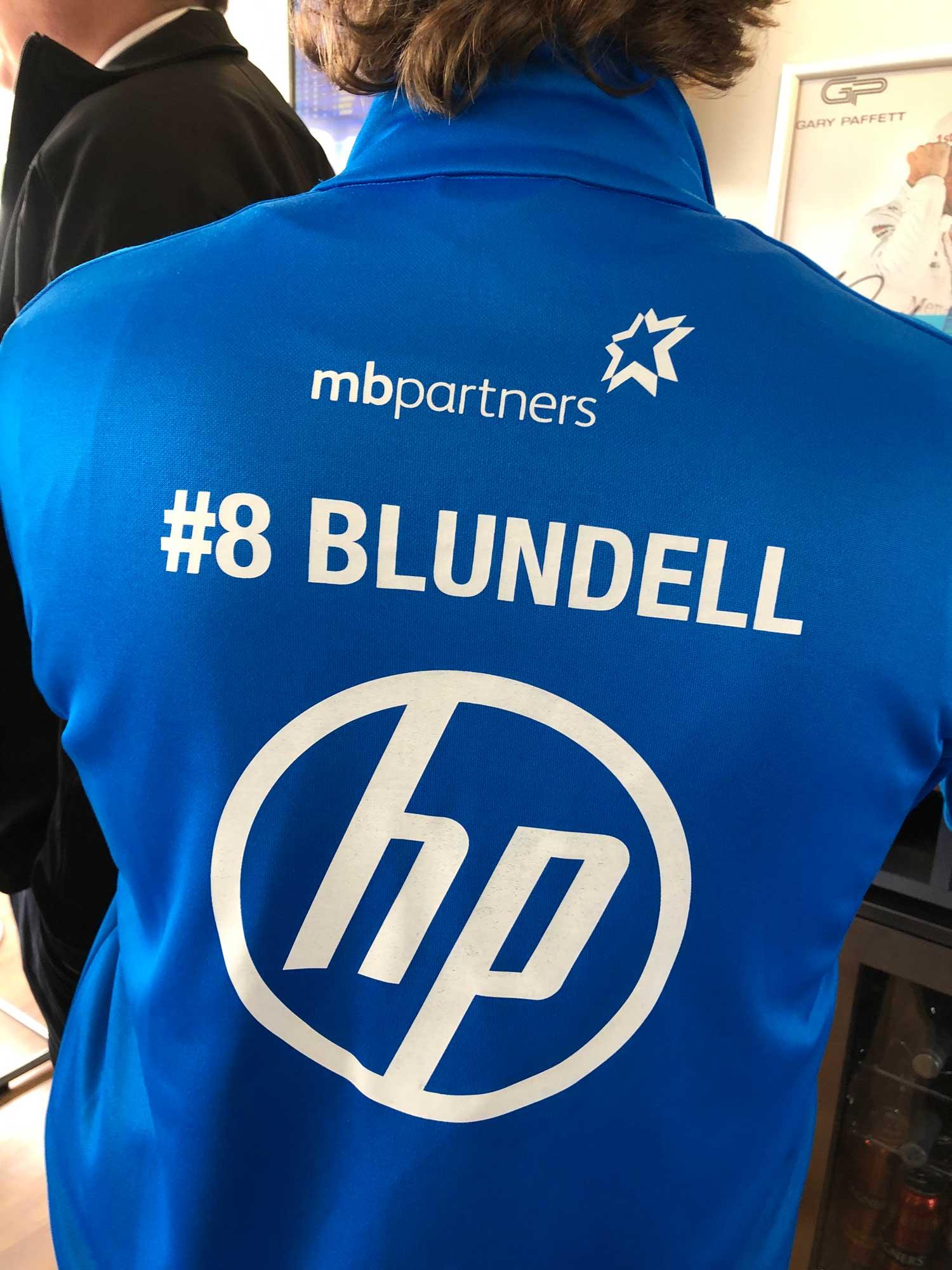brands-hatch-suite-blundell-back