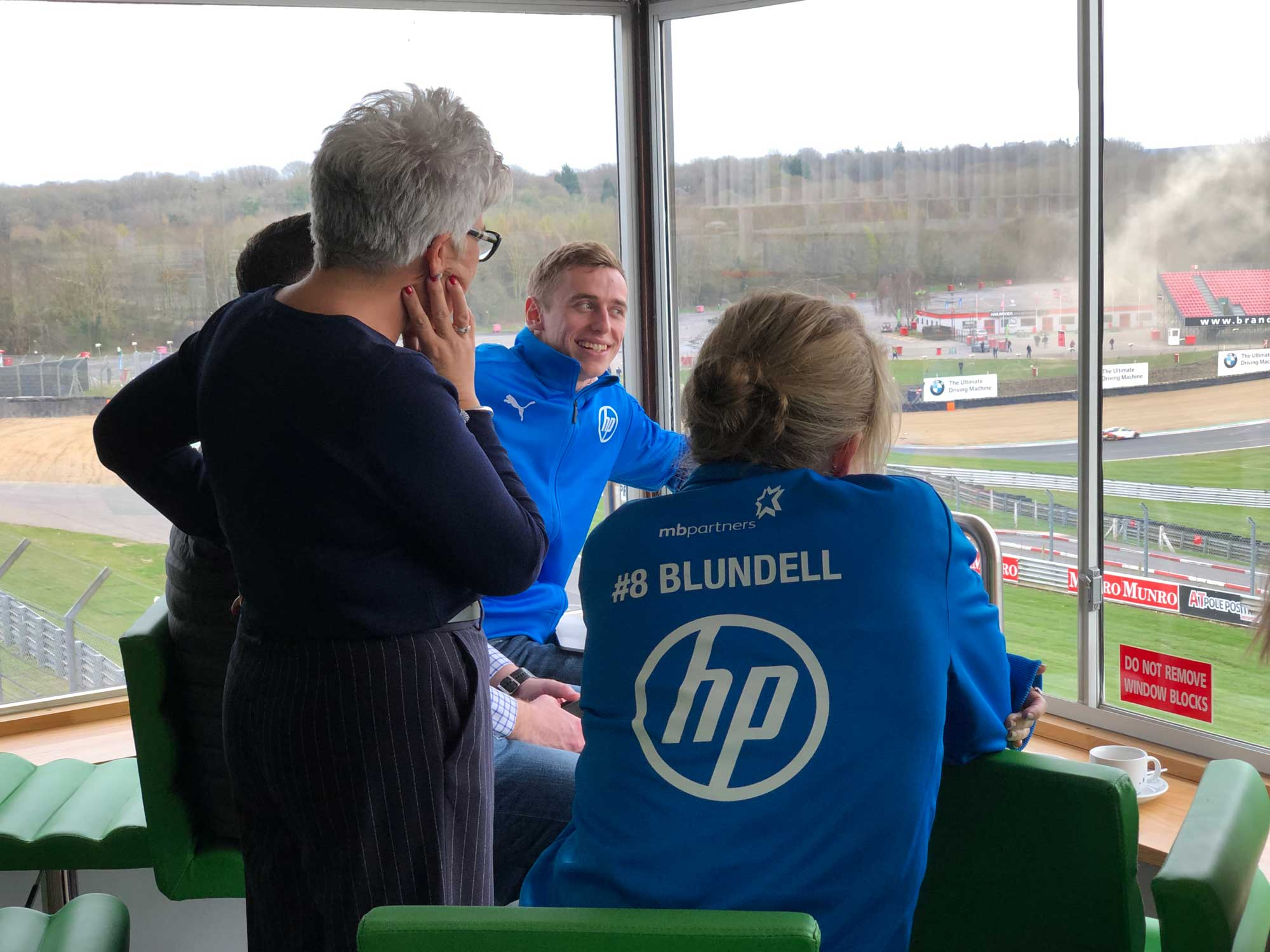 brands-hatch-suite-blundell-guests