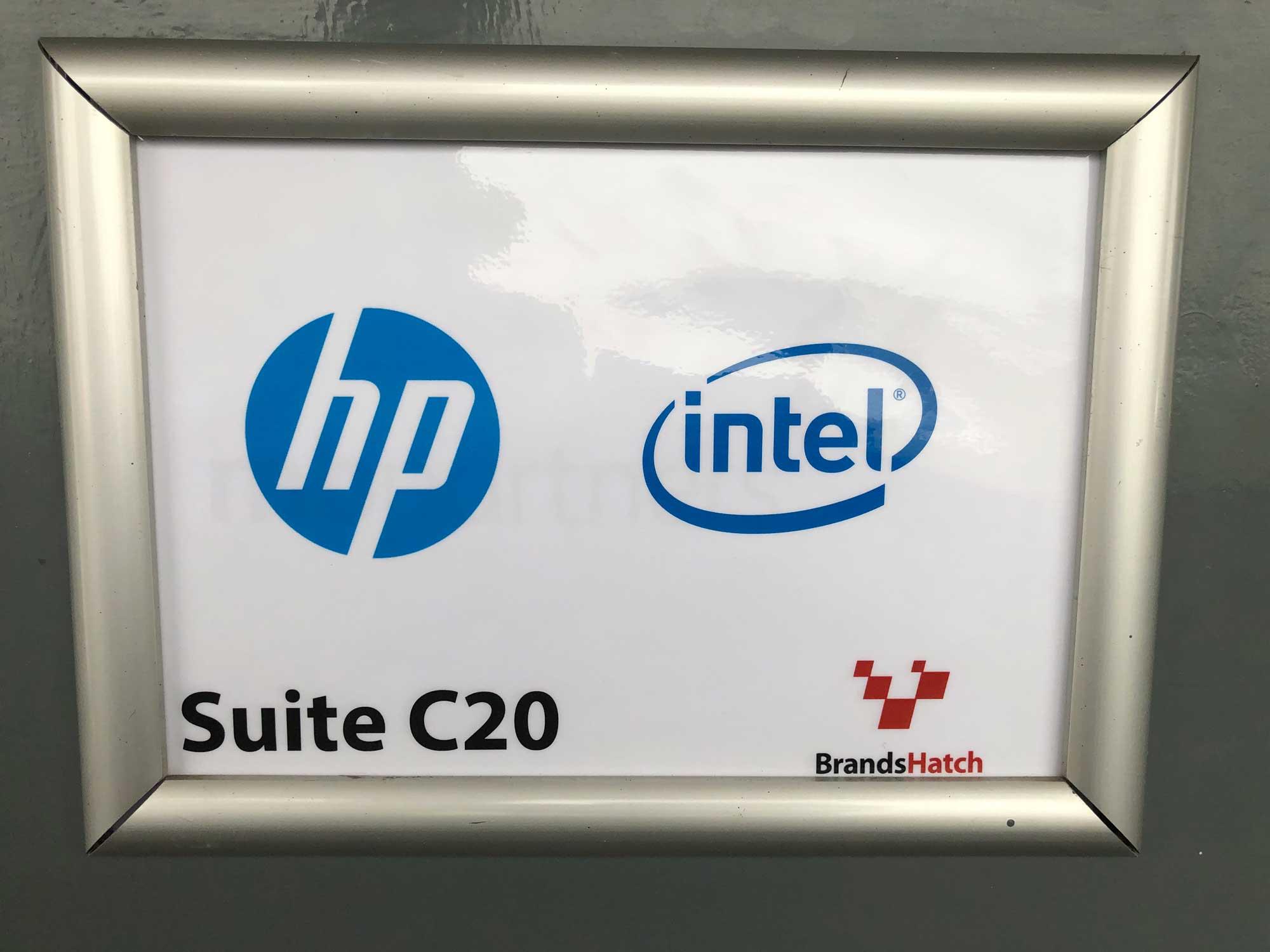 brands-hatch-suite-hp-sign