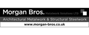 Brands Hatch Suite Morgan Bros