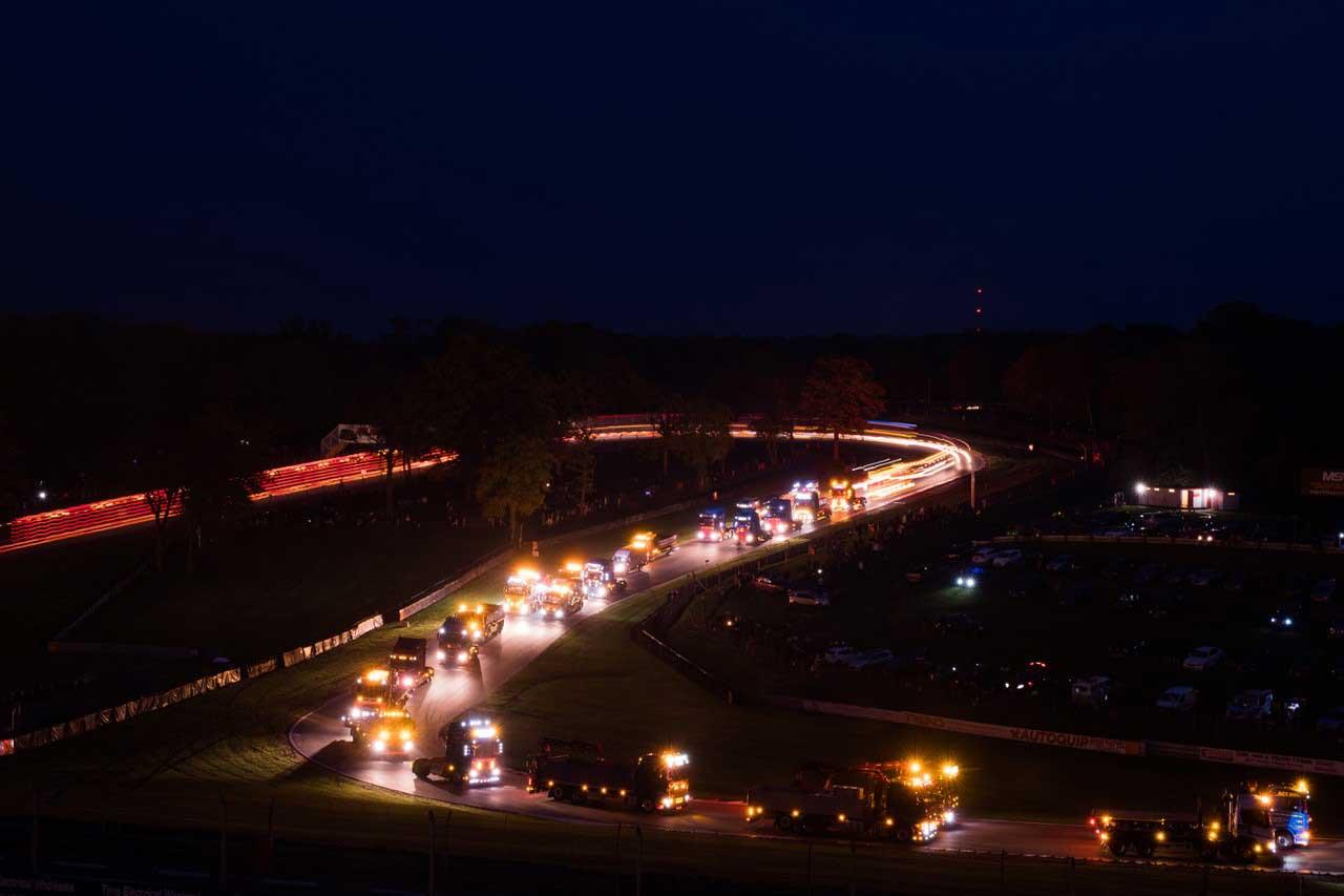 brands-hatch-suite-trucks-night-2