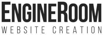 Engineroom Logo 1 Hi Res