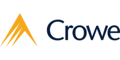 C19 Crowe Logo For Social