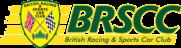 brscc-logo